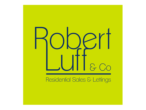 Robert Luff Estate Agents