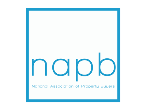 National Association Of Property Buyers
